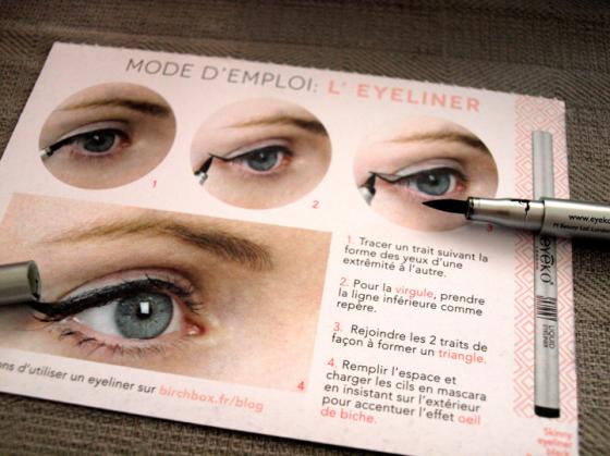Eyeko EyeLiner