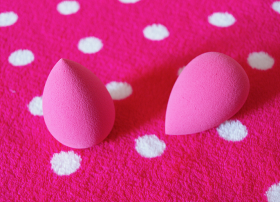 Dupes Beauty Blender